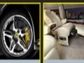 德国超级钛洗车晶 德国超级钛洗车晶诚邀加盟