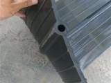 平板式天然橡胶止水带价格