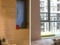 秦州伏羲庙步行街 2室2厅 主卧