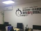多家公司转让,满2年公司转让,天猫京东协助入驻