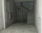宿马产业园马鞍山大道路南 住宅底商 142.36平米