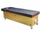 河南大唐艾神专业艾灸床生产厂家 艾灸馆用一键全自动艾灸床推荐