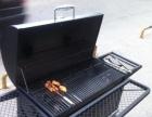 冷餐会美式BBQ烧烤