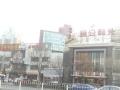 东三环双井桥乐成中心旁餐饮商铺转让
