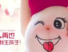 专业催乳公立医院工作8年引进北京较科学手法 满月汗