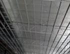 出租杜阮子绵工业区 全新钢结构厂房 900平米