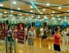 惠州健尔美国际健身美容会所-淡水分店