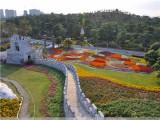 东莞松山湖好玩的农家乐团队游定制服务推荐松山湖生态园农家乐