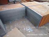 长沙钢板切割厂家,钢板切割公司,钢板加工