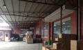 白马湖附近 厂房整幢可分割 业态不限 租金实惠