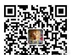 彭浦新村和场中路附近宠物洗澡美容寄养