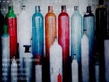 大岭山氧气工业气体供应资源