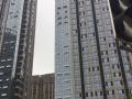 新桂广场 新桂公馆 写字楼 78平米