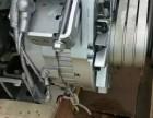 出售各种进口 国产挖掘机发动机大修配件