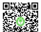 2016年抚州事业单位招生公告【金樟教育】