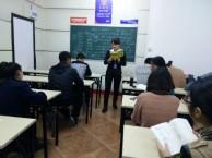 新东升学英语/英语暑期班开课在即/晚上白天课程应有尽有