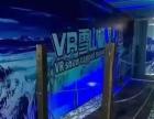株洲独特科技展VR吊桥出租VRCS游戏虚拟现实体验