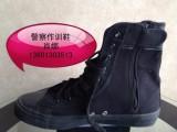警察作训鞋价格,高腰作训鞋 北京警察高腰作训鞋