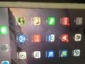 出售几个月的ipad air2 64G 可插卡