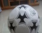 足球足球,,,