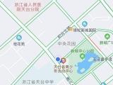 天台县附近开锁 天台县哪里有开锁的