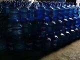成都天府新區純凈水送水電話