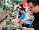 广州青青农场,自助烧烤BBQ,趣味野炊,想农家乐的朋友看过来