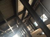 长沙星沙经济开发区大面积优质仓库出租