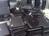 扬中服务器品牌机回收扬中游戏电脑公司办公电脑回收