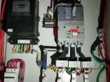 番禺区电路故障维修/厂房办公室居家电位新装/水管安装更换