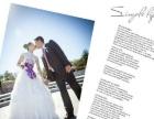 499婚礼摄像、年会摄像、公司宣传短片