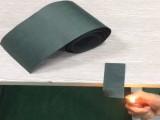 防火阻燃青稞纸0.15mm-0.25mm