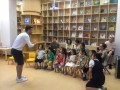 杭州上城区魔力球英语培训学校怎么样