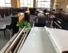 重庆二手钢琴批发零售出租以租代购回收