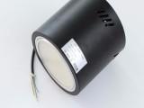 150W明装筒灯 大功率LED150W明装筒灯