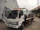 1月厂家到期亏本甩卖各品牌拖车 厂家面向全国最低直销价3年10万公里面议