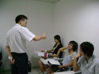 青浦山木培训日语英语韩语 新开课啦