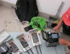 光纤熔接 光纤抢修 光纤测试