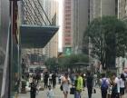 售花果园金融街124平珍爱网3年收租360万得两层