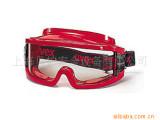 德国优唯斯防护眼罩 180度全景眼罩 uvex 消防眼罩