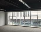 政府园区 310精装大开间 优质企业可提供厂房