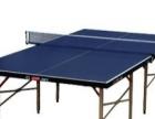 T3726折叠式乒乓球台巴黎紫 济南乒乓球台专卖店