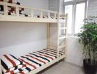 浦东川沙华夏东路青年公寓,地铁附近房,优质房,长短租房