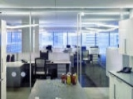北航办公室装修、店铺装修、墙面粉刷、打隔断、铺地毯