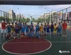 南宁青少年篮球培训-北湖路东三里青少年篮球培训基地