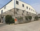 南通海峡批发市2458厂房招租(可注册)