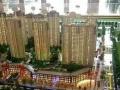现房!!!现房!!!国建理想城高铁站旁的沿街旺铺