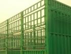 厂家定做挖掘机运输勾机板苍栏大货车保证质量以旧换新