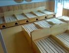 成都幼儿园学生实木家具厂,四川幼儿园家具十大品牌