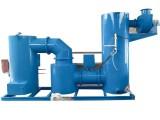 厂家直销干湿分离机脱水机环保可定制